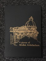 A glance of Global Architecture
