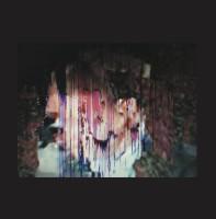 A Satin Sight (vinyl)