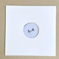 AARCHIVESSOUNDD FIVE (vinyl)