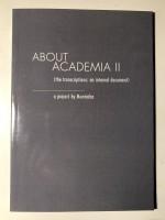 About Academia II