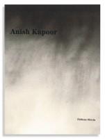 Anish Kapoor (leporello)