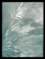Vinius