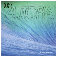 AUTOPIA: An Exhibition by XX