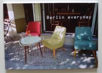 Berlin Everyday