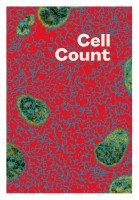 Cell Count Catalog