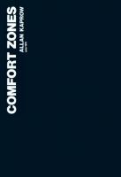 Comfort Zones - Allan Kaprow