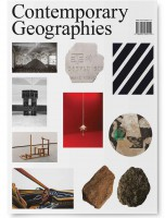 Contemporary Geographies