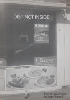Distinct Inside
