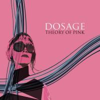 Dosage (vinyl)