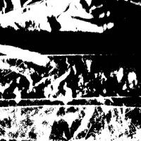 DualExercise_l : Daniel Ruane & smog (LP)