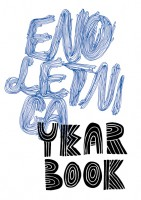 Enoletnica/YearBook