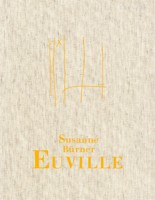 Euville (special edition)