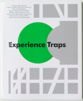 Experience Traps