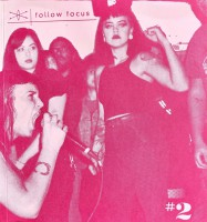 Follow Focus #2