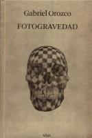 Fotogravedad
