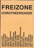 Freizone Dorotheergasse