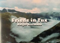 Friede in Tux