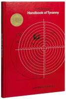 Handbook of Tyrrany