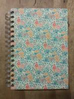 Handmade Notebook (Big)