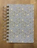 Handmade Notebook (Small)