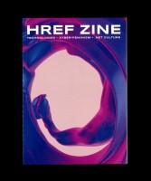 HREF ZINE - ISSUE 1