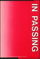 Peter Downsbrough: In Passing (1982)