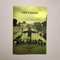 Ken's world