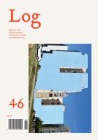 LOG 46