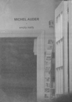 Michel Auder - Empty Really (2015)