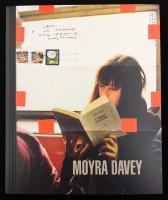 Moyra Davey: Scotiabank Award