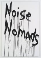 Noise Nomads