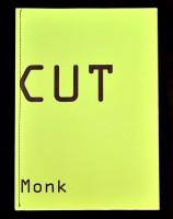 OFFCUT (edition)