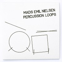 Percussion Loops (vinyl)