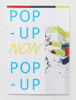 POP-UP NON POP-UP