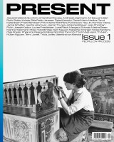 Present Issue 1