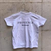 PROVENCE T-Shirt (XS)