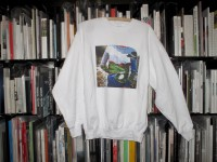 PROVENCE Pullover Sweater (size S)