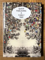 Queer Publishing - A Family Tree