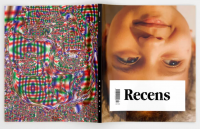 Recens Paper issue 7