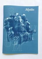 Simulacrum – Jrg. 29 #2 Myths