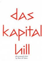 Nations: Das Kapital Hill