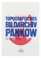 Topografisches Bildarchiv Pankow