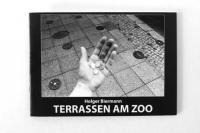 Terrassen Am Zoo