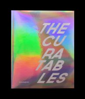 The Curatables
