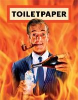 Toiletpaper Vol.16