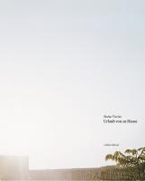 Stefan Fischer: Urlaub von zu Hause