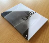 LAND_AA Vol.2