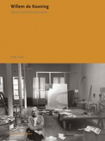 Willem de Kooning – Works   Writings   Interviews