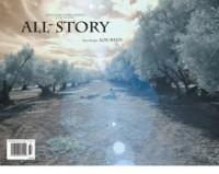 Zoetrope: All-Story Vol. 12, No. 4