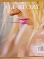 Zoetrope: All-Story Vol. 11, No. 2